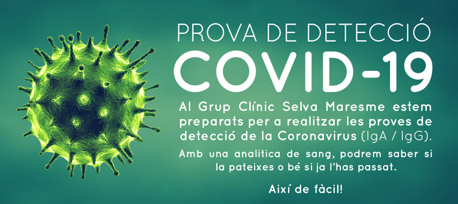 W-GrupClinic-Proves-Covid-cat